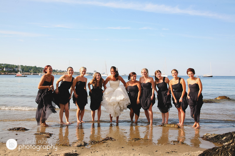 places for wedding photos cape ann rockport