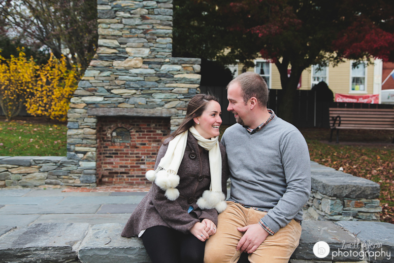 newport-engagement-photos-07