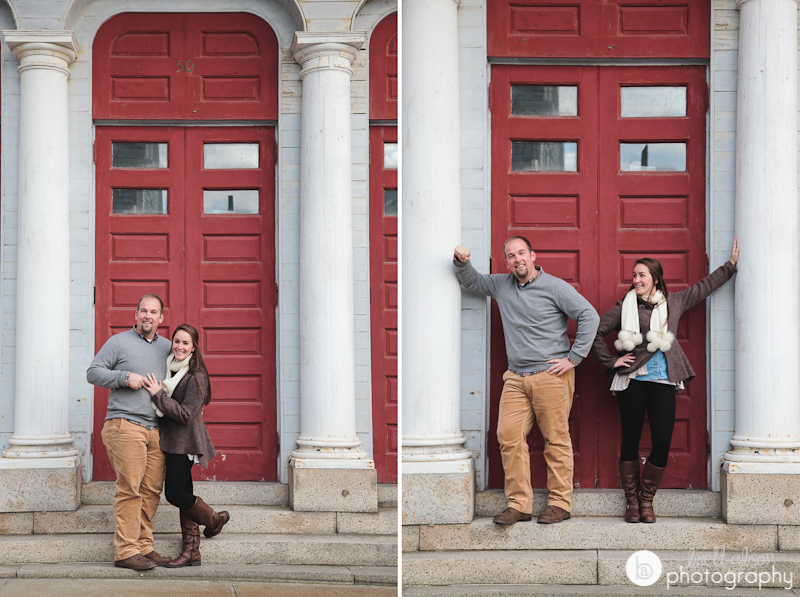 engagement photographer rhode island