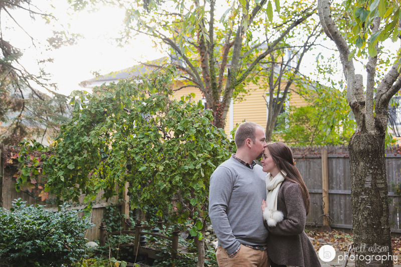 newport-engagement-photos-14