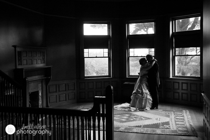 historic wedding estate massachusetts