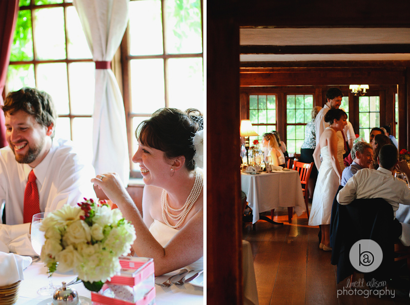 nashoba valley winery wedding photos