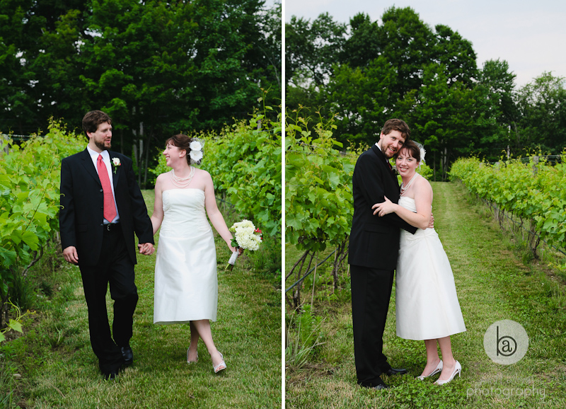 farm wedding venues massachusetts
