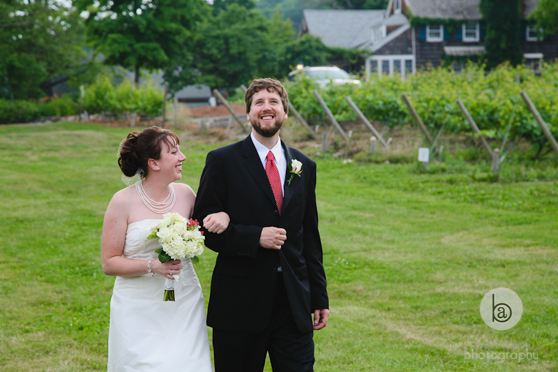 nashoba valley wedding photos