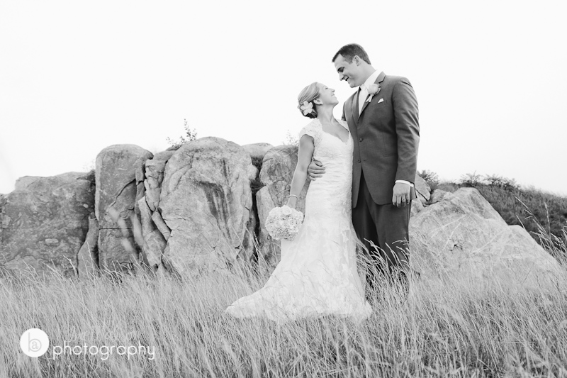 hingham mass wedding photographer