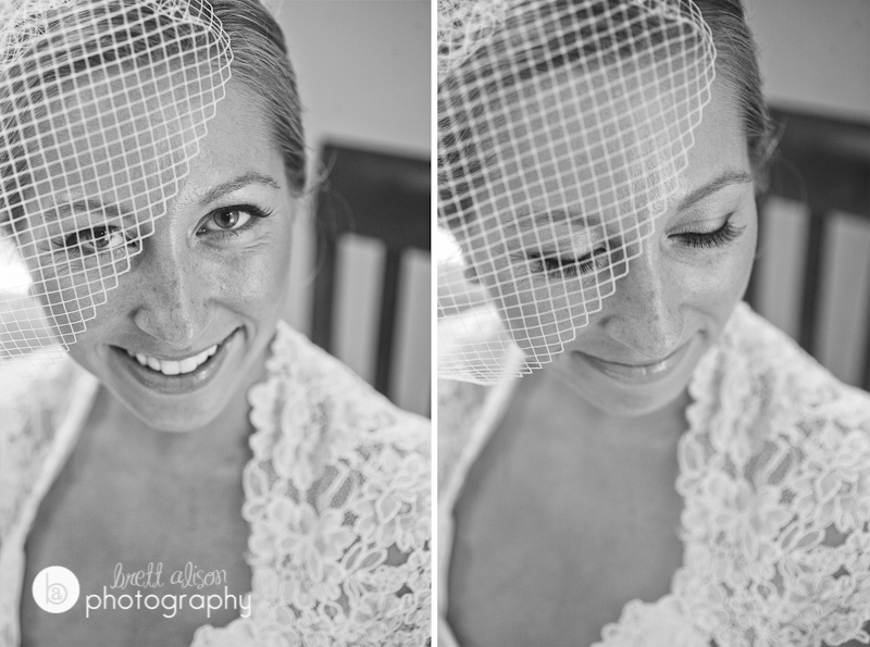quincy mass wedding photographer