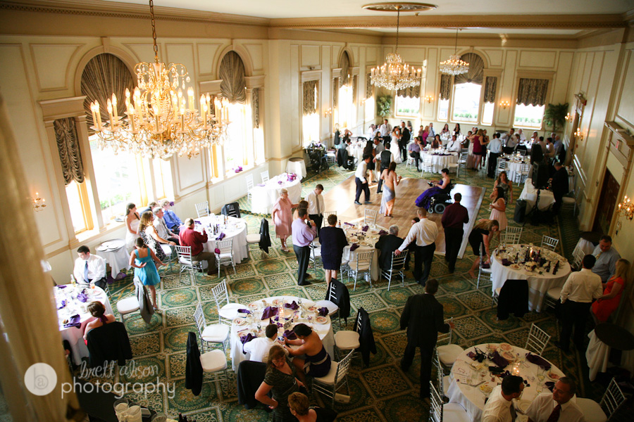 historic wedding venues massachusetts