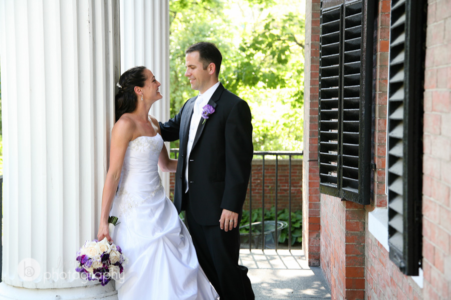 salem wedding photographer