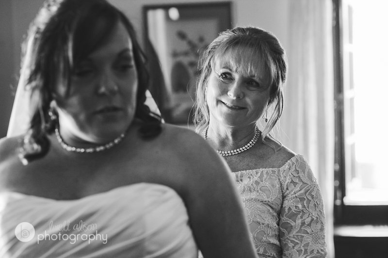 willowdale wedding photographer