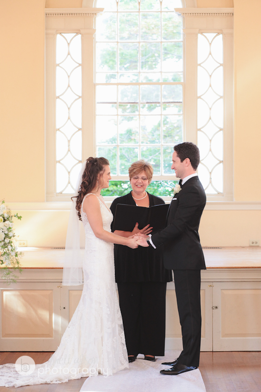 salem derby square wedding
