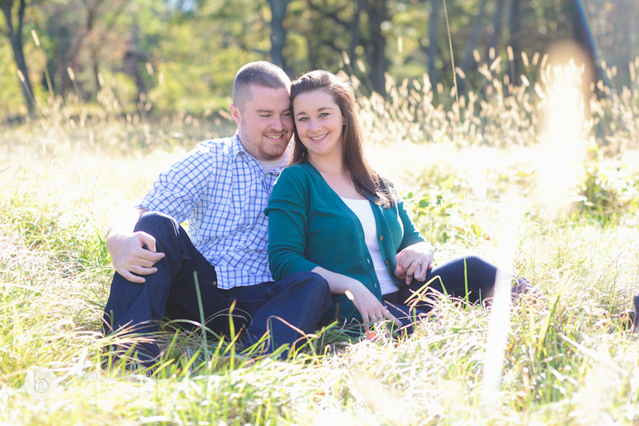 concord mass engagement photos