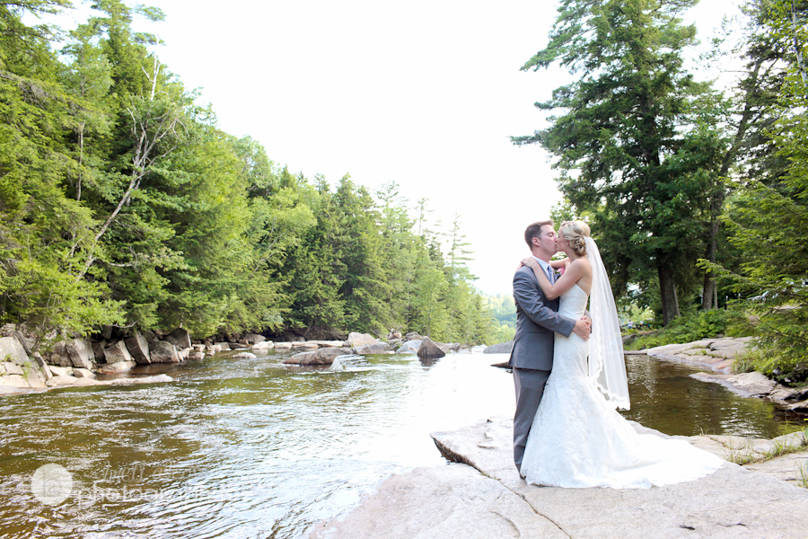 jackson nh wedding