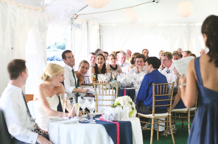 hotels in white mountains wedding