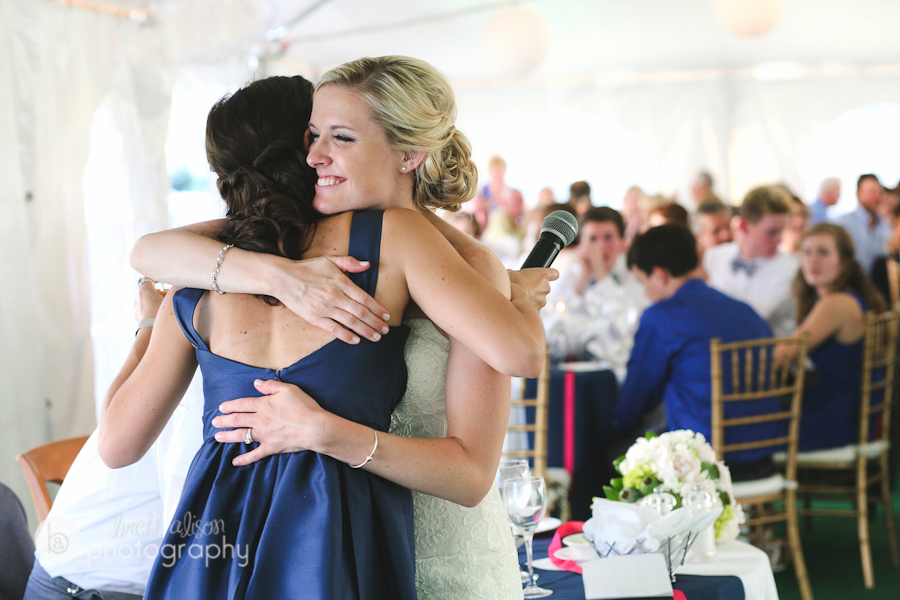 north conway wedding photographers