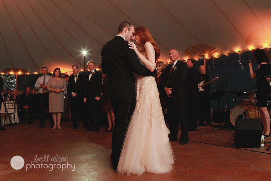 danvers wedding photographer