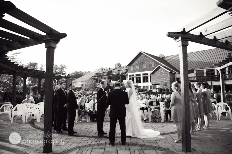 atkinson resort cc wedding