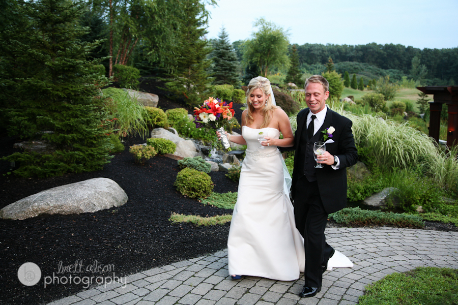 seacoast nh wedding photographer