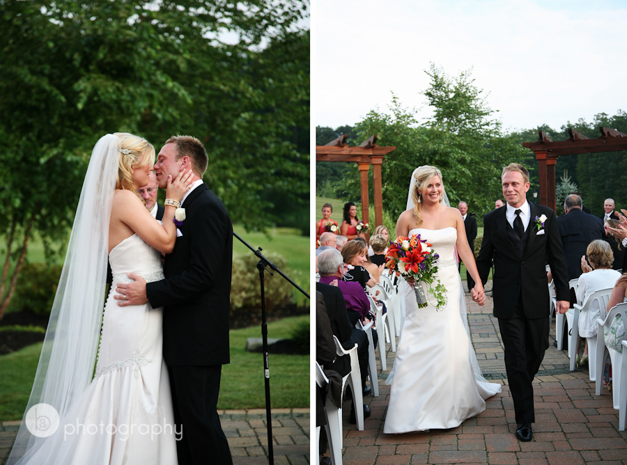 seacoast new hampshire wedding venues