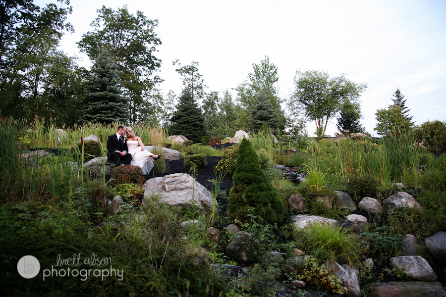 country club wedding venues nh