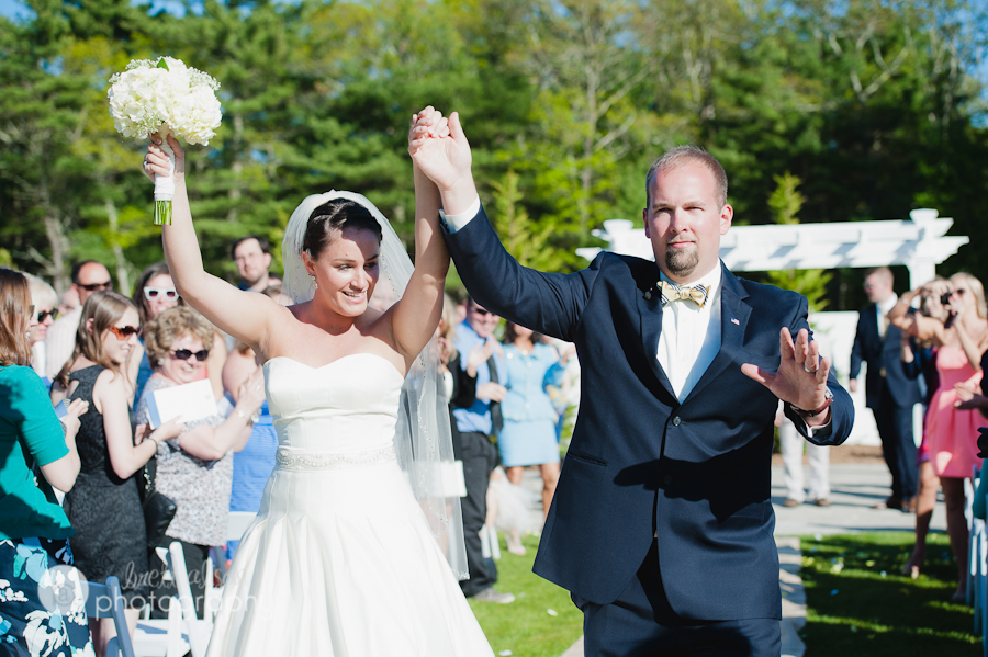photojournalistic cape cod wedding photography