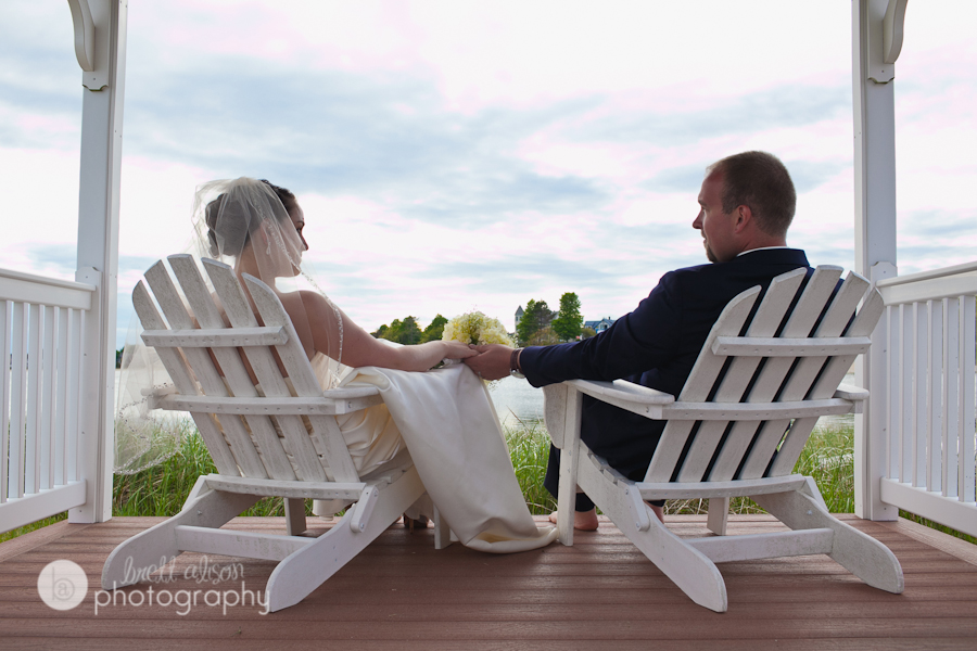 best beach spots for wedding pictures massachusetts