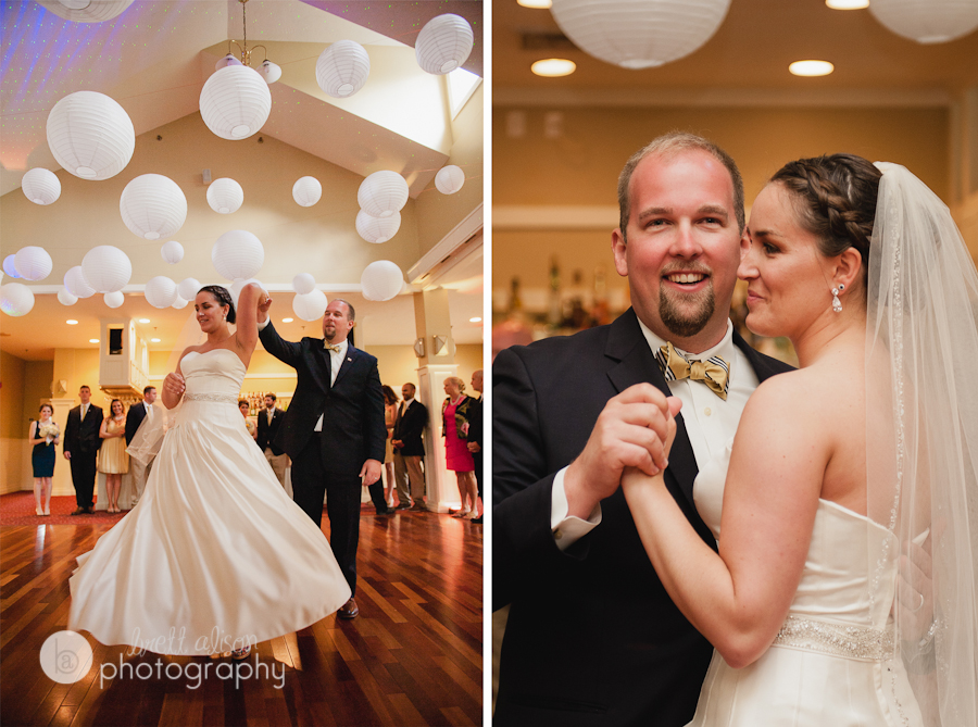 best southshore ma wedding photographers