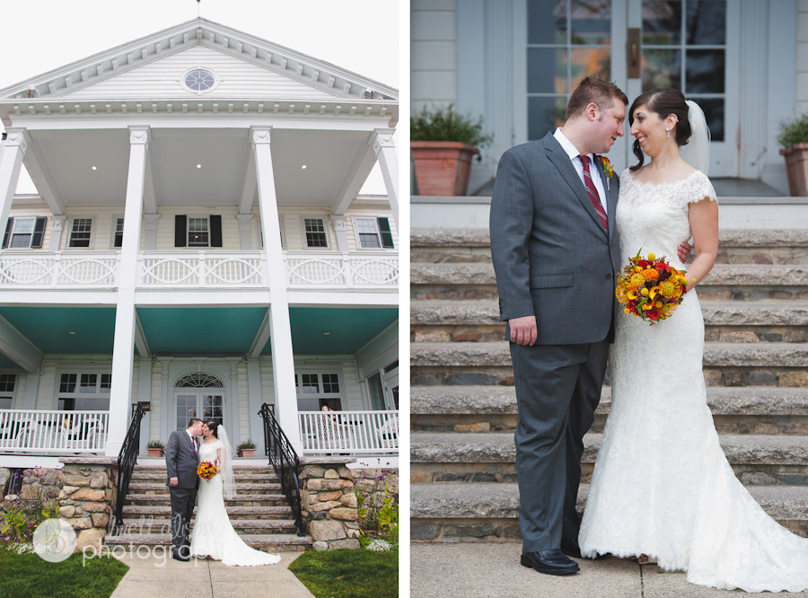 hotel wedding venues southern maine