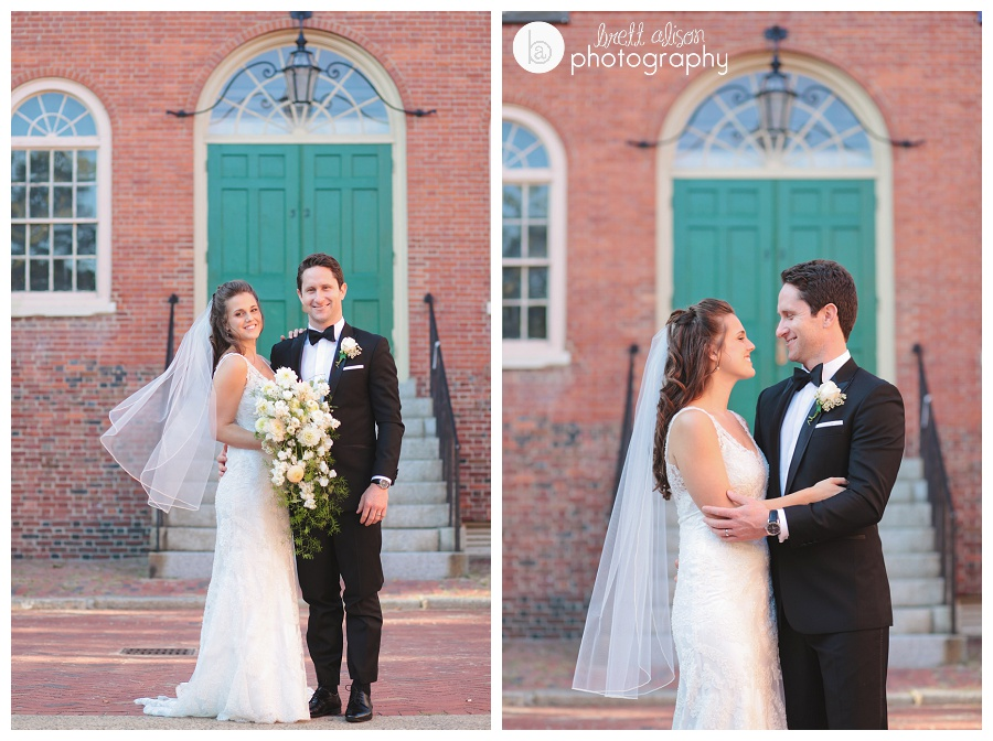 candid wedding photographers boston