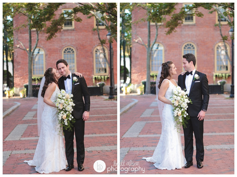 derby square wedding photos salem