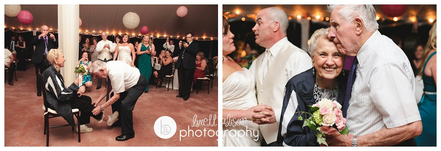 candid wedding photographer northshore ma