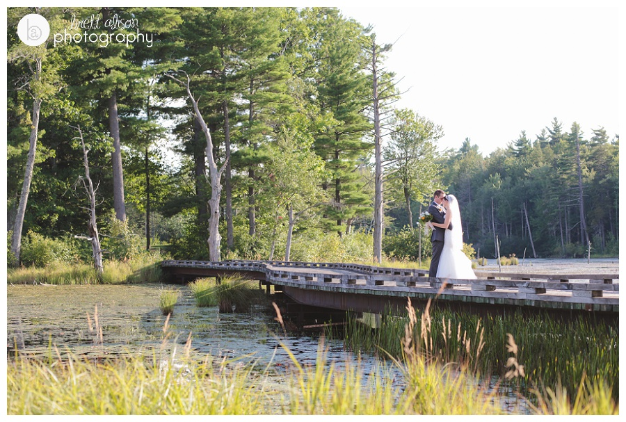 southern nh wedding venues