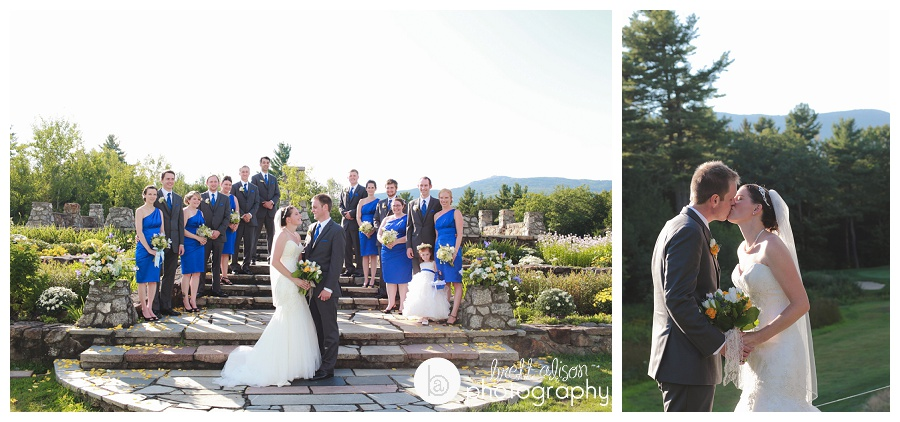 shattuck jaffrey wedding