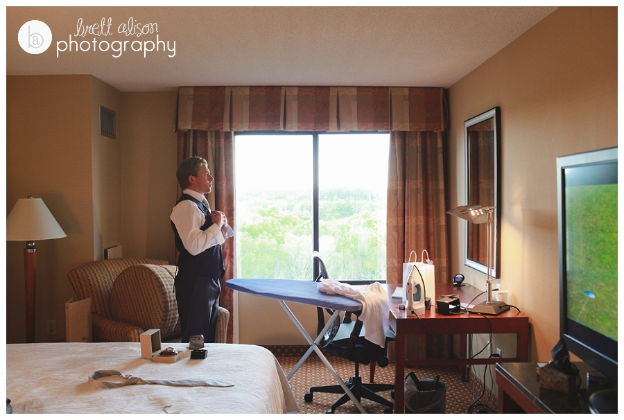 hotel southshore ma wedding