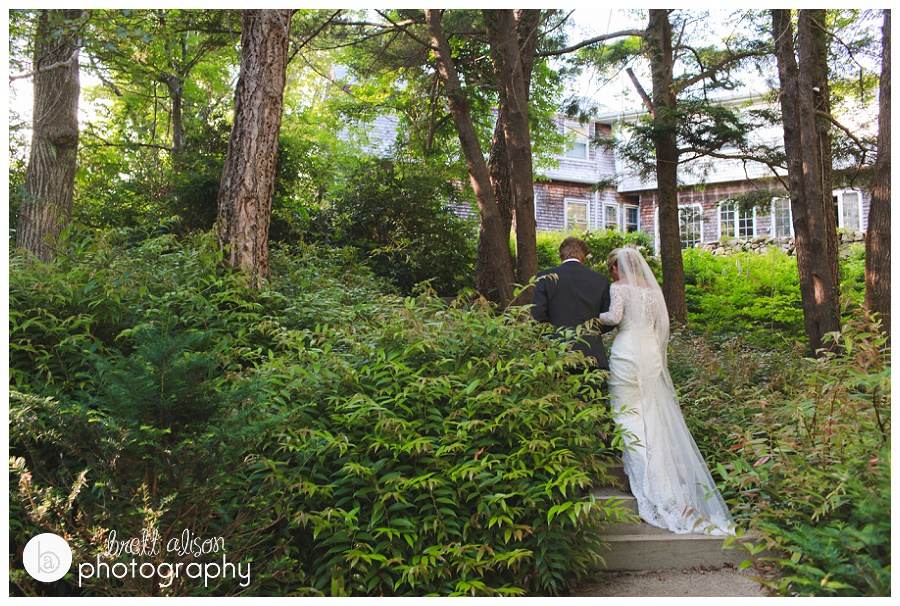 southshore ma wedding photographer