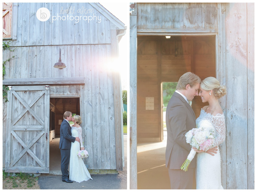 barn wedding photos massachusetts