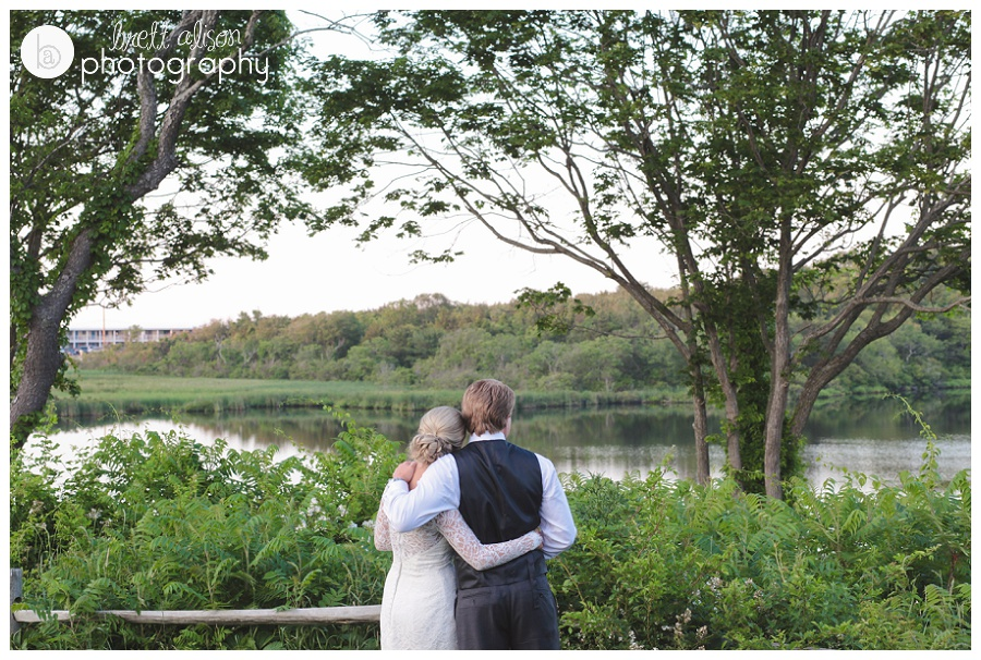 best wedding photographers south of boston