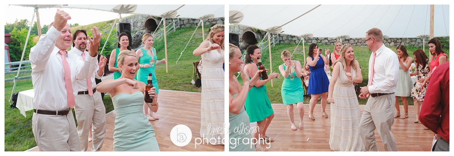 candid boston wedding photographer