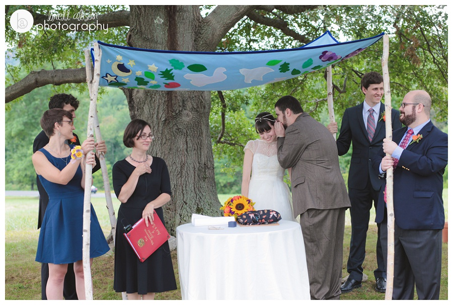 amherst ma wedding photographers