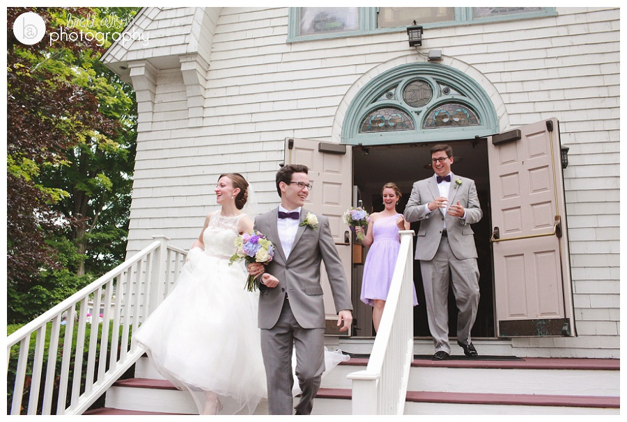 concord ma wedding photographer