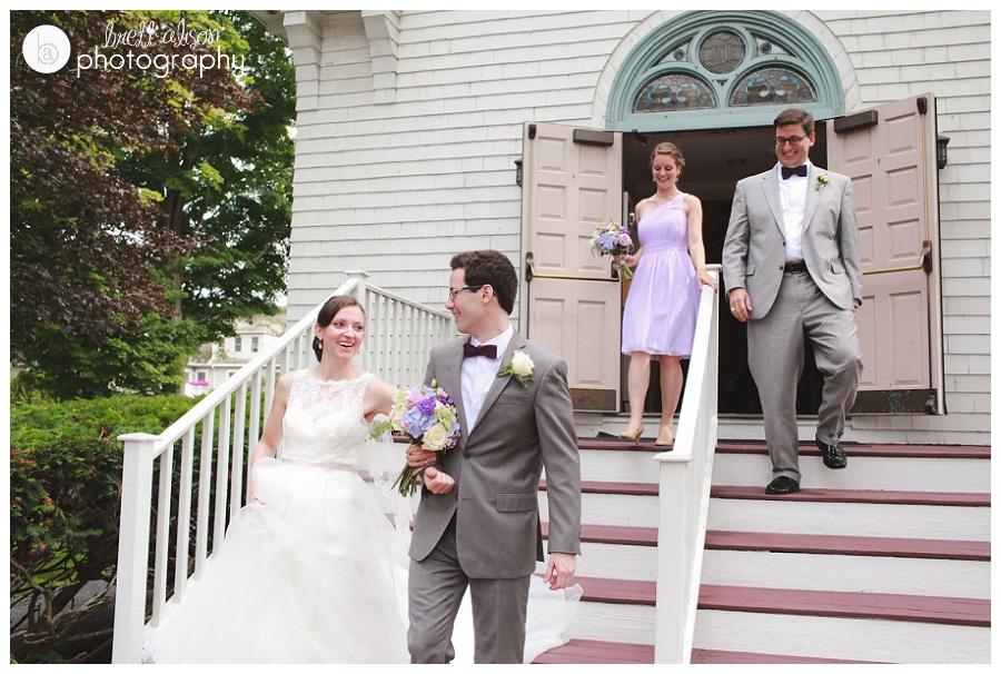 candid boston wedding photographers