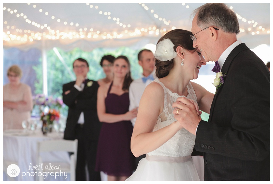 unique places to get married near boston