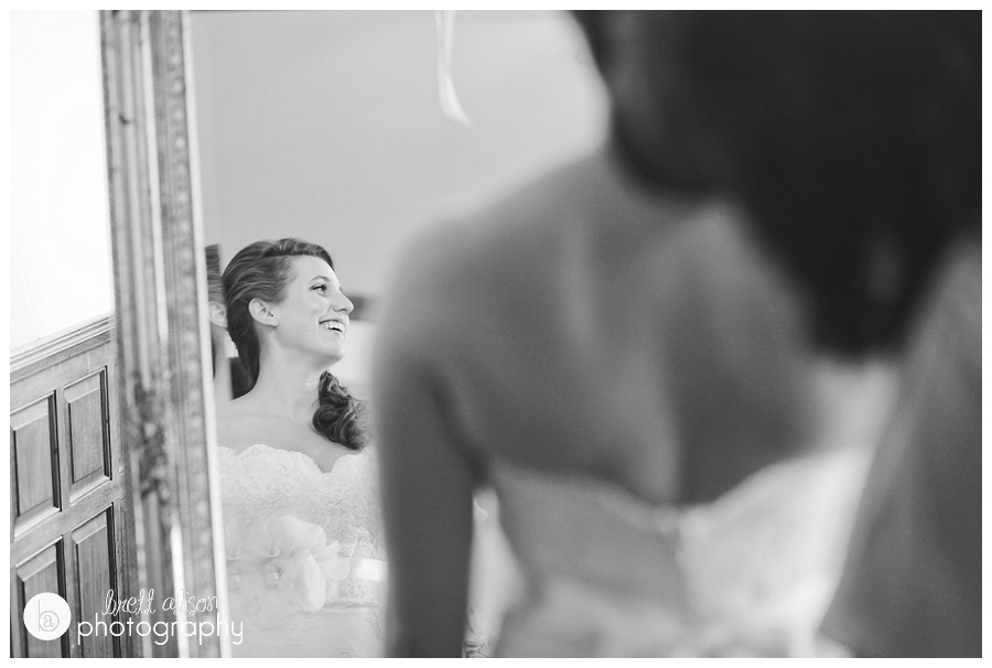 georgetown ma wedding photographer