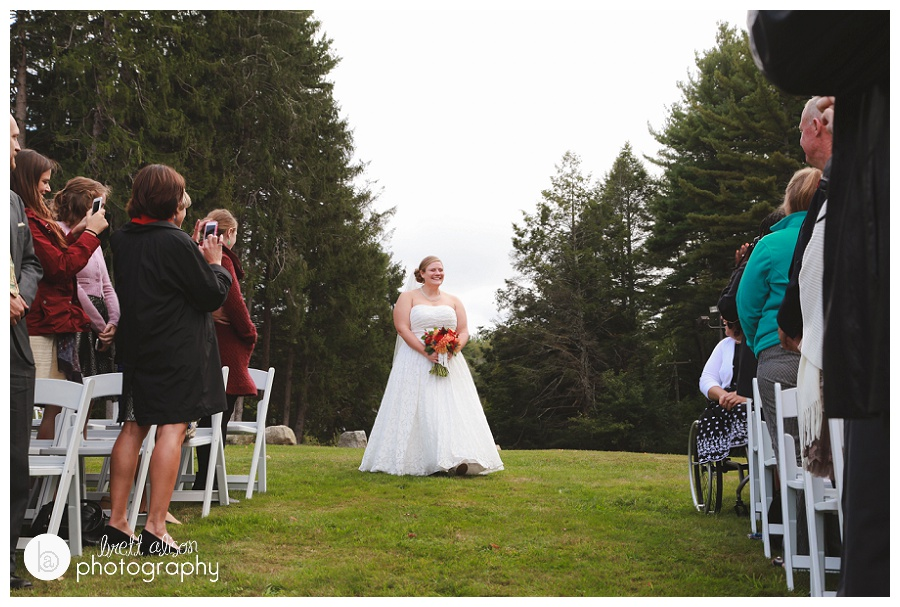 willowdale estate wedding photos