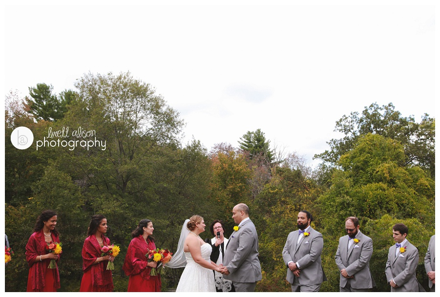 candid wedding photographer topsfield ma