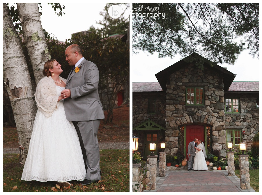 topsfield ma wedding photographer