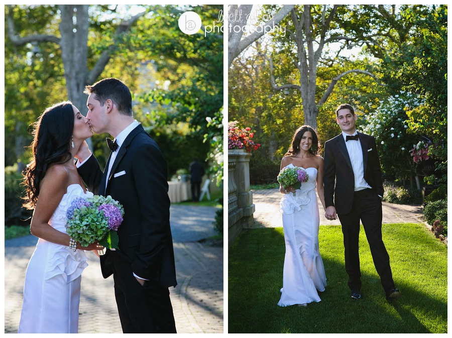 rhode island wedding photographers