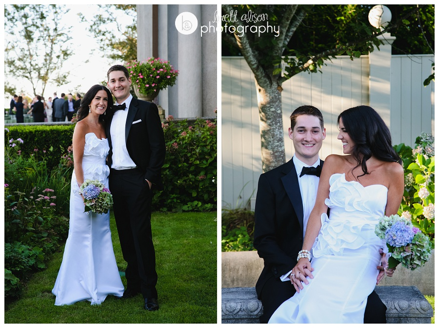 rhode island wedding photogrpahers