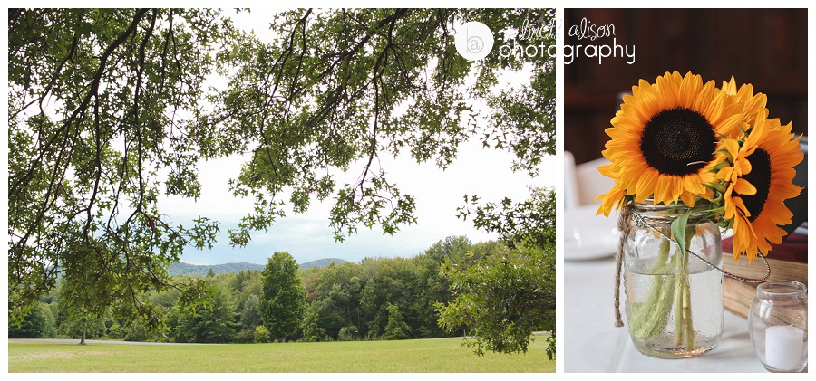 farm weddings massachusetts