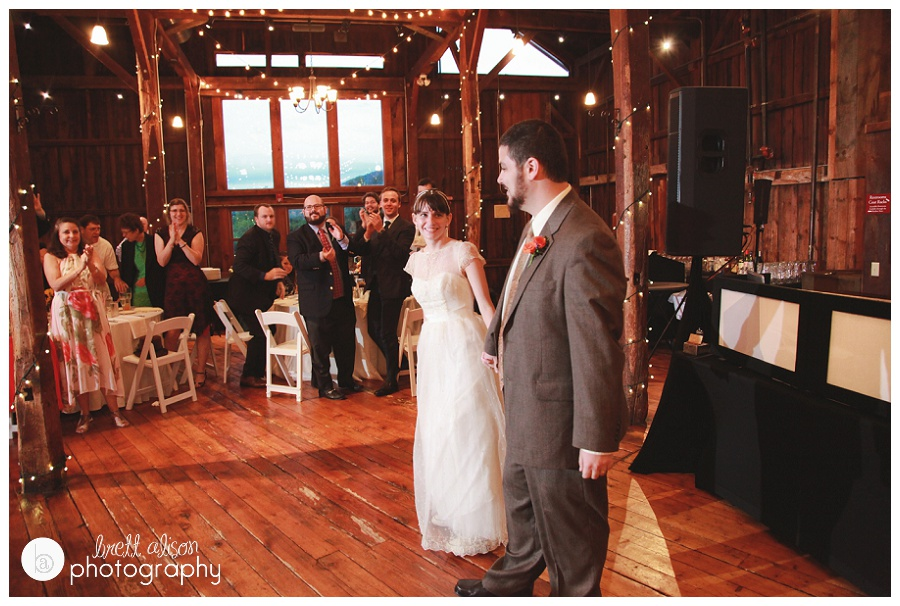 barn weddings massachusetts
