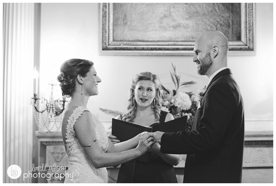 waltham wedding photographer